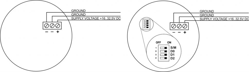 SO-Pd13 connection scheme